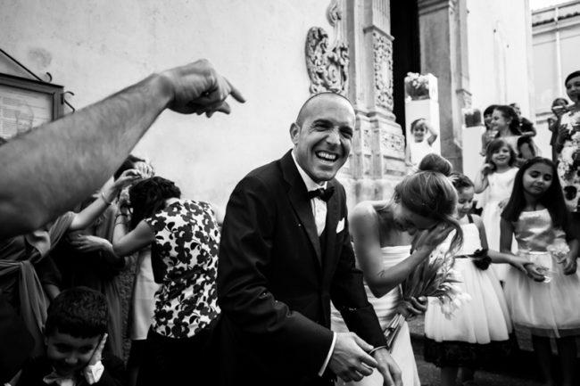 matrimonio chiesa del Monte dei morti Catanzaro