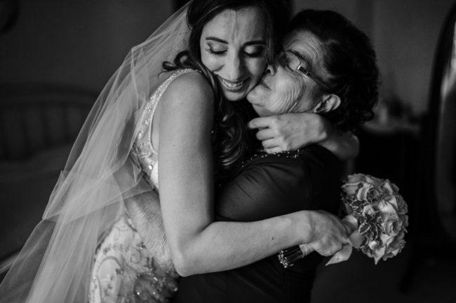 matrimonio Chiaravalle Catanzaro nonna sposa