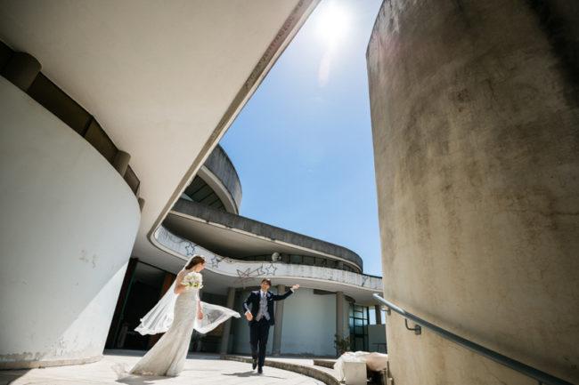 Matrimonio Lamezia Terme chiesa San Giovanni