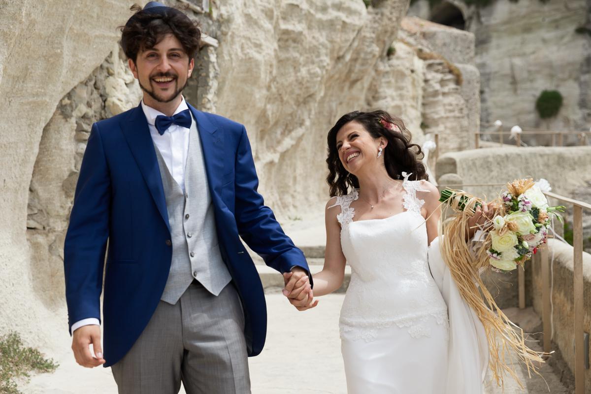 matrimonio-country-tropea-centro-storico
