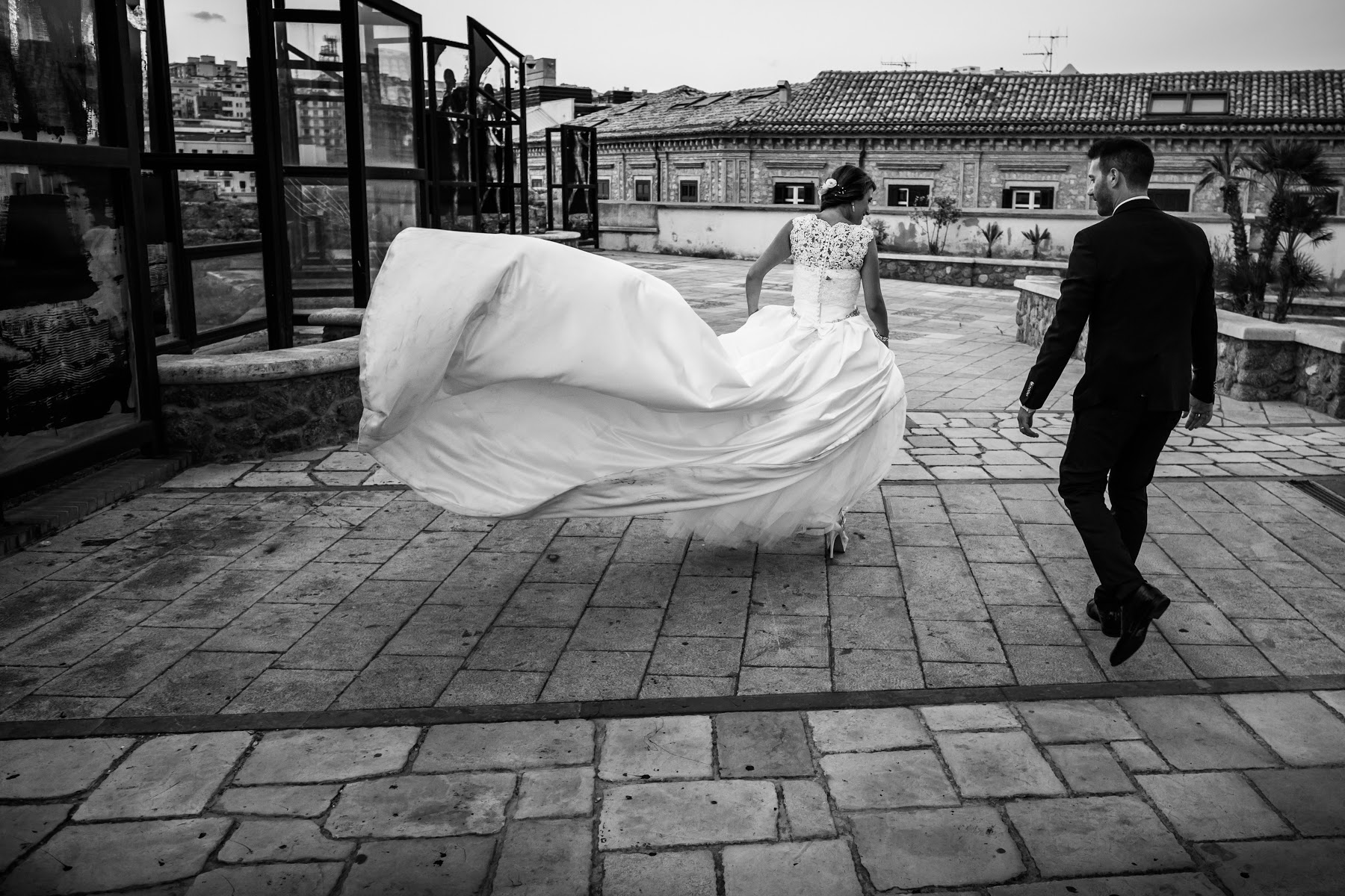 matrimonio-san-giovanni-catanzaro-bianco-e-nero